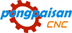 www.pongpaisan-cnc.co.th